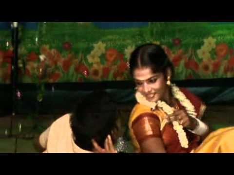 Palaivana rojakkal movie songs download : Fat families full