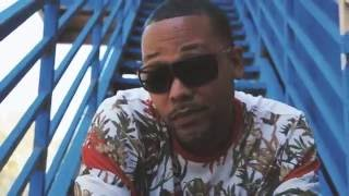 Tone Kapone Other Side Of Town (Official Video)