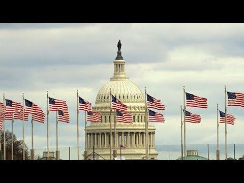 СМИ: в конгрессе США призвали ЕС ввести санкции против Пригожина