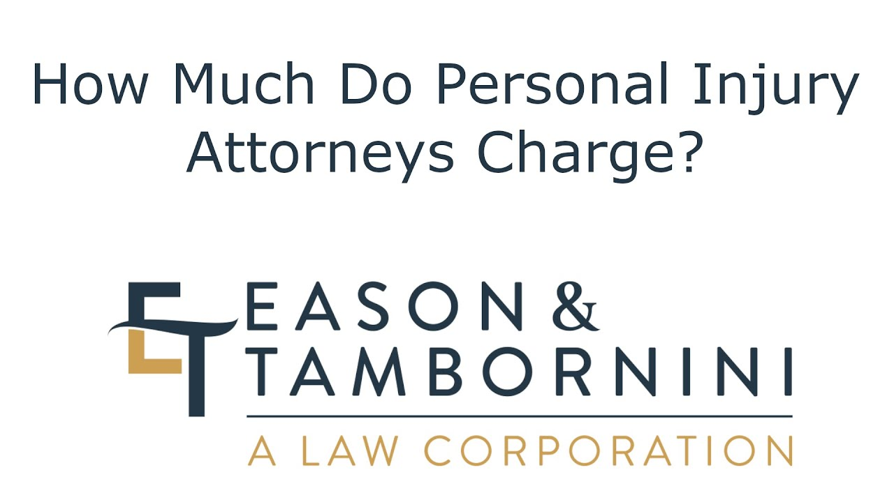 Car and Automobile Accident Frequently Asked Questions