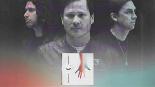 Angels & Airwaves - All That's Left Is love (Traduzione in italiano)