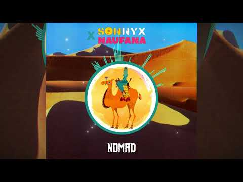 NOMAD | Future X Gunna Type Beat 2019 | prod by SONNYX X NAUFANA | *NEW* Rap Beat