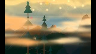 Secrets of Raetikon Gameplay - Steam Daily Deal