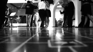 El Patio de la Morocha (Spot Publicitario)
