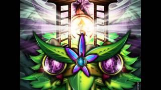 05   Trellis   Alien Cult