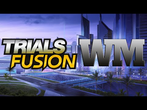 Trials Fusion WM