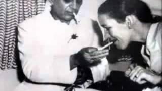 Jawaharlal Nehru Exposed - A True Untold Story - Rajiv Dixit (Jai Varun Giri)