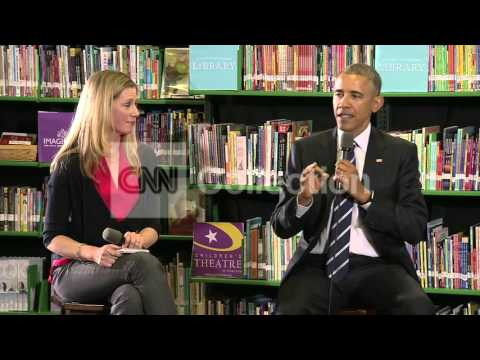 NC- OBAMA ON PAYCHECK FAIRNESS ACT