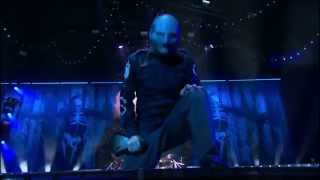 Slipknot - 742617000027 & (SIC) Live at Knotfest 2014 (Remastered Sound)