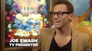 Smurfs: The Lost Village - UK Screening Highlights - At Cinemas March 31