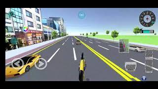 오토바이360!