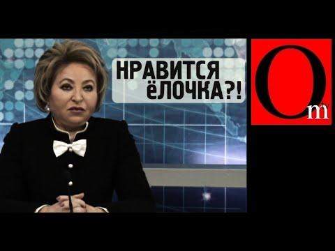 80% россиян счастливы, но денег нет...Итоги 2019 года