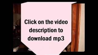 Lil Wayne FT Nicki Minaj Good Form Free Mp3 Download