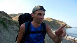 видео Туры в Азов из Барнаула