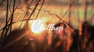 Axian - Ephemeral Flowers [Chillhop Release]
