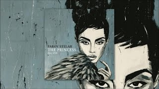 Parov Stelar - All Night (Official Audio)