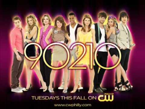 90210 season 3 episode 9 Theyre Playing Her Song full episode part 1