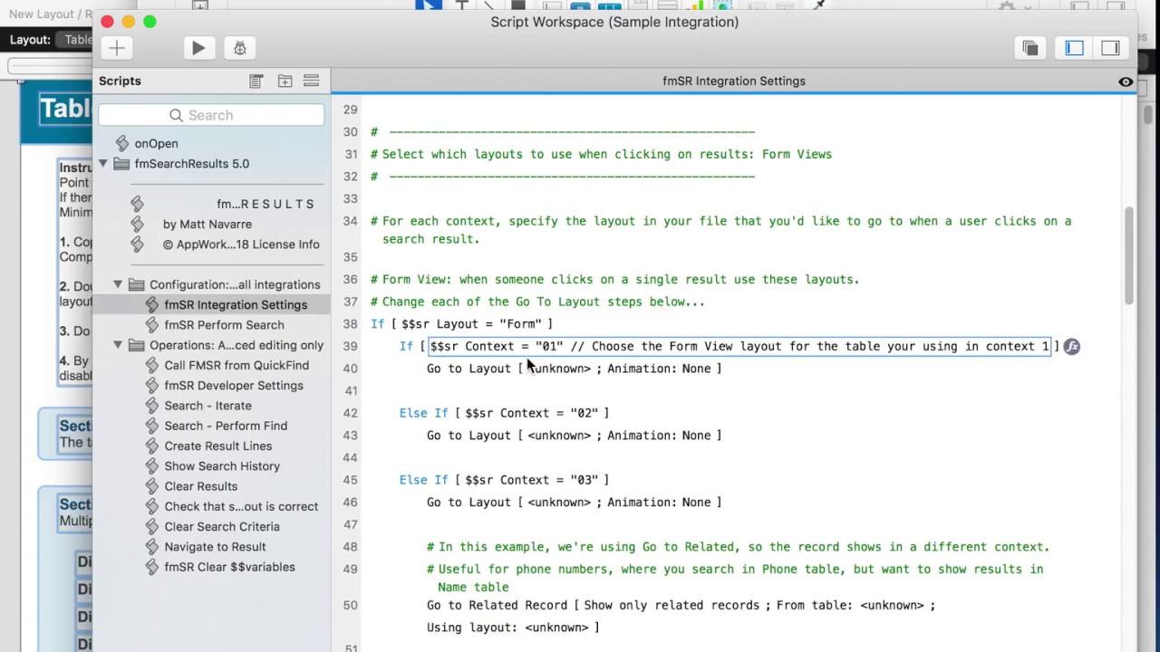 Hiring Junior Developer and Server Specialist - AppWorks