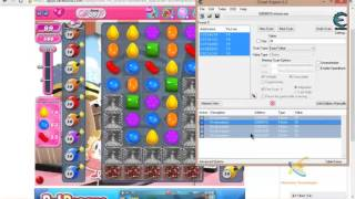 Candy Crush Saga Trucos para Chrome Movimientos Pu