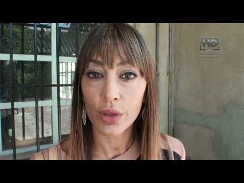 Las confesiones íntimas de Kurt Carrera from YouTube · Duration:  18 minutes 29 seconds