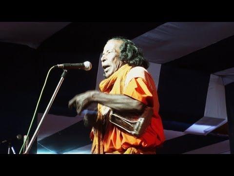 Bengali folk music - Baul