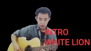 When The Children Cry White Lion cover fingerstyle guitar.mp3