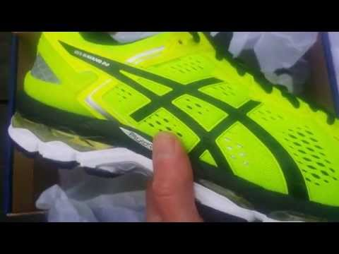 ASICS GelKayano Commentaire 24 Commentaire 14110 ASICS Chaussures de course RIZKNOWS 1022581 7f2f742 - vimax.website