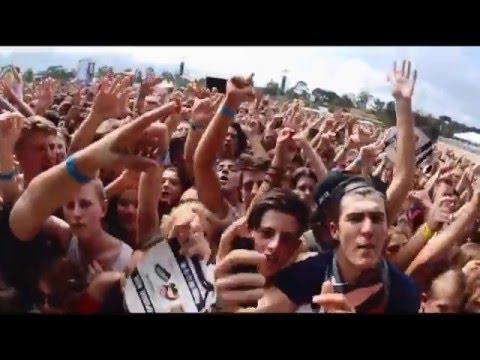 Timmy Trumpet & MAKJ - Party Till We Die (Chriss Wolf Club Edit)