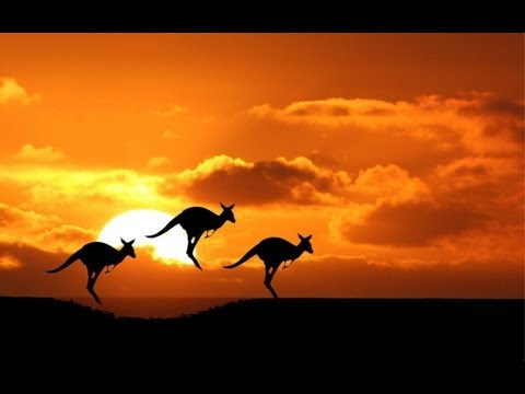 australia---welcome-to-down-under