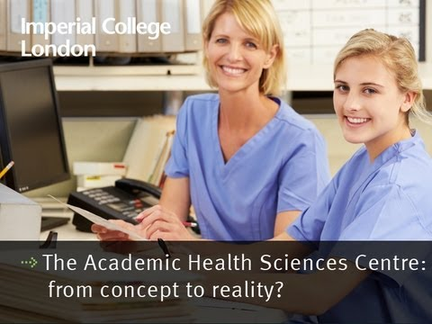 The Academic Health Sciences Centre: from concept to reality?