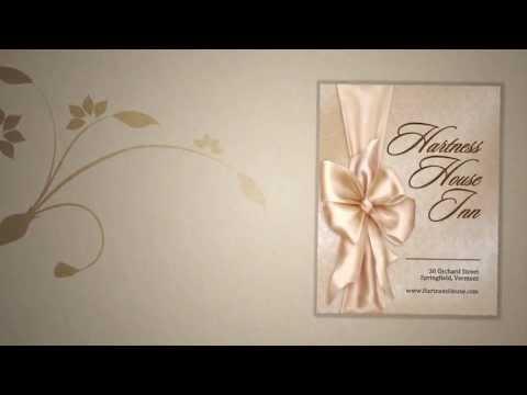 affordable-wedding-venue---inexpensive-vermont-wedding-venue---cheap-wedding-ideas