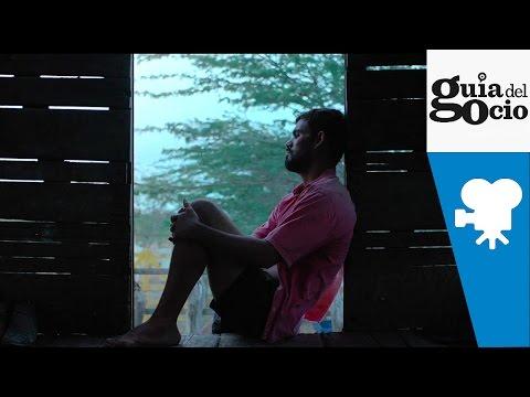 Boi Neon ( Boi neon ) - Trailer VOSE