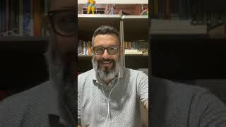 Alegrando-se na Quarentena - Pr Pedro Cordeiro - Live (Dia 2)