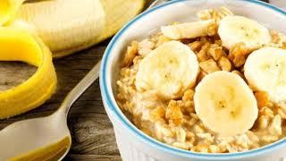 10 Công thức làm bữa phụ cho bé tăng cân vù vù