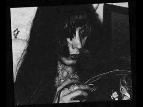 les-rallizes-denudes-midnight-gangstar-11031975-hypnostase33