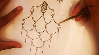 Lesson 2   Chain design