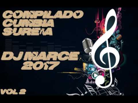 17 -Eras tu -La topadora Musical -Vol 2