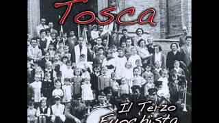 Tosca - Il terzo fuochista