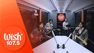 """Download Rob Deniel performs """"Ulap"""" LIVE on Wish 107.5 Bus"""