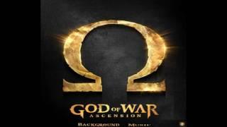 God of War Ascension BGM Soundtrack - Cyclops of the Garite (re-upload)