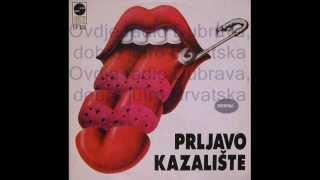 Prljavo Kazalište - Radio Dubrava