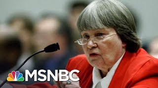 Will America Ever Implement Common Sense Gun Laws? | AM Joy | MSNBC