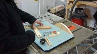 Building The Sled.wmv(pt.2)