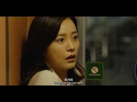 [ENG SUB] Train To Busan Character Trailer