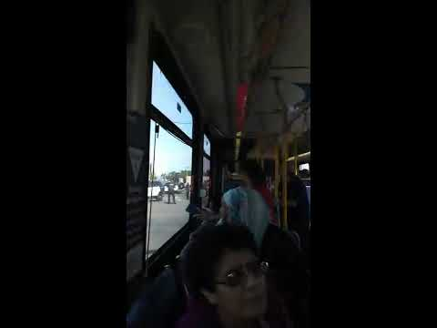 122 stark portland oregon GUY ON BATH SALTS BLOWS UP ON POWER LINE    LIKE/SUBSCRIBE