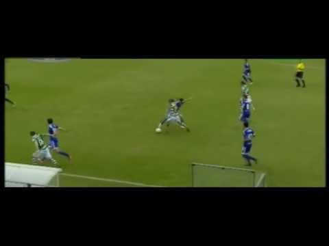 Ryan Gauld | Goals | Skills | Passes | Assists | [HD]