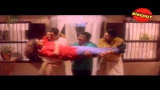 Aniyathipraavinu | Malayalam Movie Songs | Aniyathipraavu (1997)