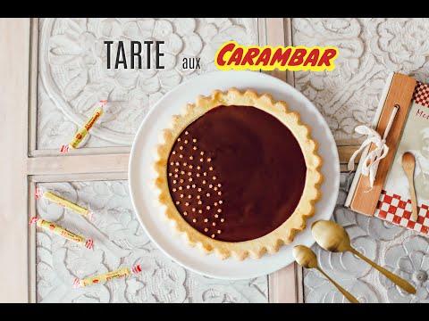 tarte-aux-carambar---recette