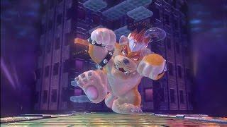 Super Mario 3D World - 100% Walkthrough - Parte 21 di 30