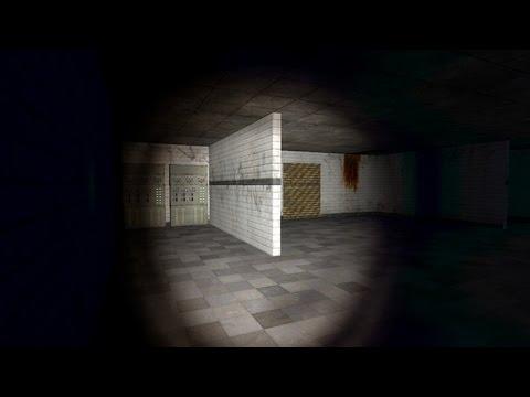 Gmod Horror Map Escape The Apartment Ep 2